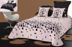 Покрывало на кровать Antonio Salgado Derby 220*270 см