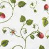 Скатерть Berry с окантовкой 162099680  большая  138x160см
