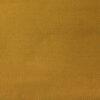 Подушка на стул Hosta 40х40 см 121050150