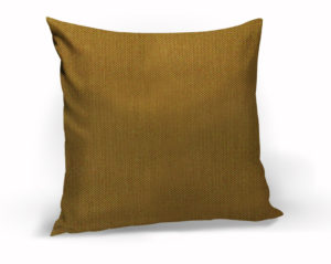 Подушка декоративная 121540150 Hosta 40х40 см