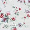 Комплект штор  Mimos-S  2 120090670 450х270