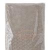 Полотенце махровое KARNA PONPON 70x140 см Сиреневый