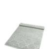 Полотенце махровое KARNA VERDA 90x150 см Кирпичный