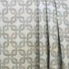 Подушка декоративная  Bernard 40х40 см 122673620