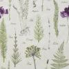 Подушка декоративная Botany 40x40см 122112680