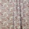 Комплект штор на тесьме Fog 2 шторы 200x270см тюль 450х270 см 2 подхвата 123745630