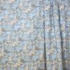 Подушка декоративная  Fog 40х40 см 122845640