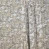 Комплект штор на тесьме Fog 2 шторы 200x270см тюль 450х270 см 2 подхвата 123745660