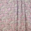 Комплект штор на тесьме Fog 2 шторы 200x270см тюль 450х270 см 2 подхвата 123745670