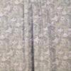 Комплект штор на тесьме Fog 2 шторы 200x270см тюль 450х270 см 2 подхвата 123745620
