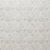 Подушка декоративная Jaffna 40х40 см 122125660