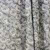 Подушка декоративная  Marigold 40х40 см 122839666