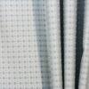 Комплект штор на тесьме Morze 2 шторы 200x270см тюль 450х270см.  2 подхвата-123092640