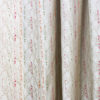 Подушка на стул Rosemary 40х40 см 112783615