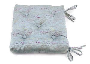 Подушка на стул Rosemary 40х40 см 112783640