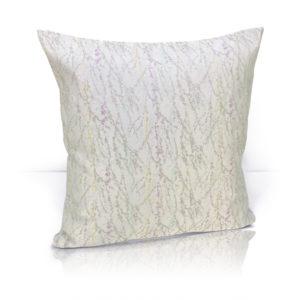 Подушка декоративная Rosemary 40х40 см 122783614