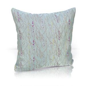 Подушка декоративная Rosemary 40х40 см 122783640