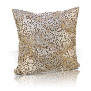 Подушка декоративная Stone 40х40 см 122082630