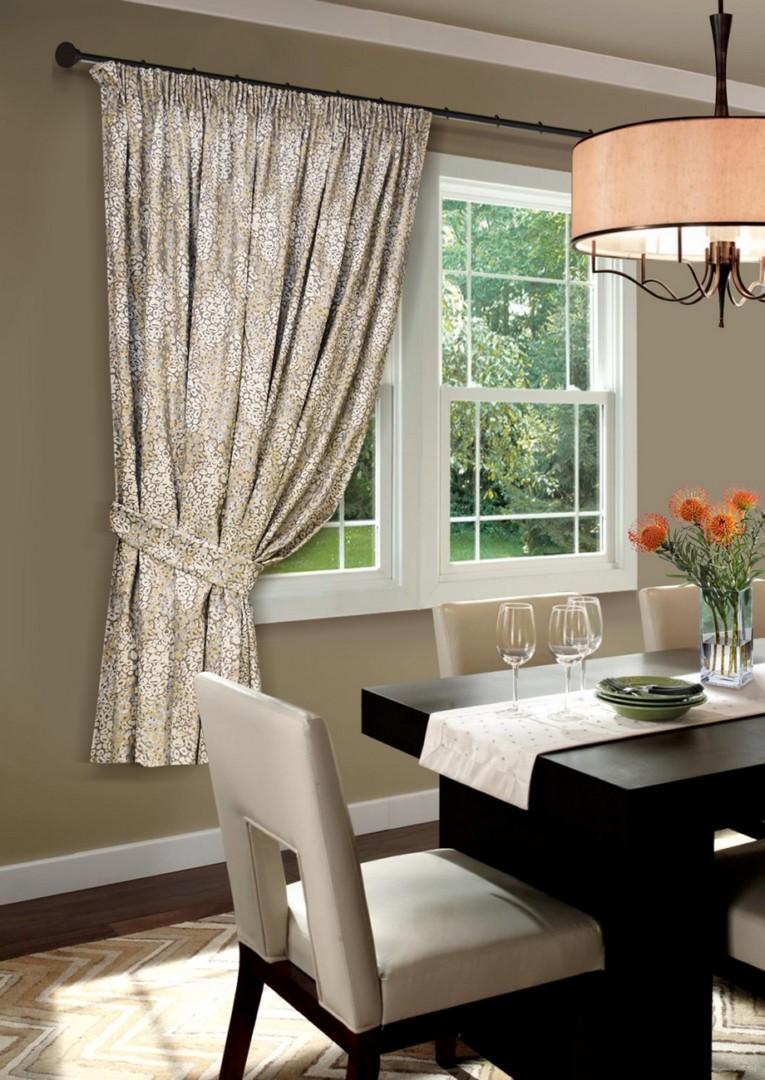 житель шторы на окно в кухне модерн фото знает, где можно