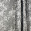 Комплект штор на тесьме Vittoria - ST 2 шторы 200 x 270см тюль 450х270см.  2 подхвата-123835666