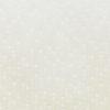 Штора на тесьме Domino 220х270 см с подхватом 111726620