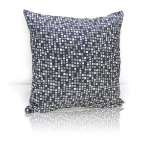 Подушка декоративная Domino 40x40см 122226646