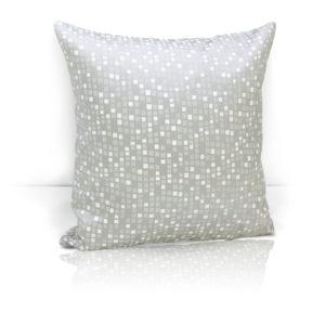 Подушка декоративная Domino 40x40см 122226660