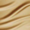 Подушка декоративная Lindor 40х40 см 121300625