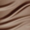 Комплект штор Lindor SH 2 шторы 220х270см тюль 450х270см 2 подхвата 123302635