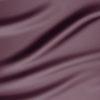 Подушка декоративная Lindor 40х40 см 121300639