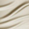 Подушка декоративная Lindor 40х40 см 121300660