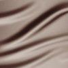 Подушка декоративная Lindor 40х40 см 121300669