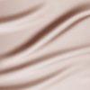Подушка декоративная Lindor 40х40 см 121300672