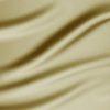 Комплект штор Lindor SH 2 шторы 220х270см тюль 450х270см 2 подхвата 123302686