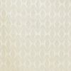 Комплект штор на тесьме Motive   S 2 шторы 276х270 см тюль 600х270см 2 подхвата 123511620