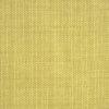 Римские шторы Ткань однотонные Салатовый