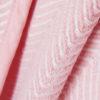 Покрывало АТ 23 Анкара розовая 200х230