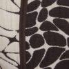 Покрывало Costa Blanca КБ 25 Жираф 250х270