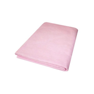 Одеяло байковое Премиум ЕР   Фламинго 150х205