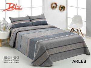 Покрывало на кровать Dolz (Испания) Arles 235х270