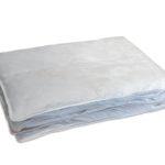 Одеяло3