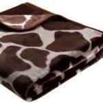 Giraffe 696335
