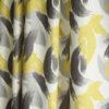 Комплект штор        Моника Травяной       2х145х270