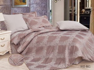 КПБ Cleo Royal Jacquard дуэт 41/002-RG