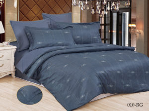 КПБ Cleo Royal Jacquard дуэт 41/010-RG