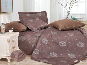 КПБ Cleo Royal Jacquard дуэт 41/013-RG