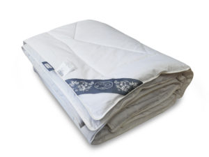 Одеяло Lana merino 140*205 140/001-LM