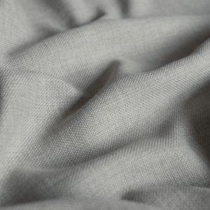 Декоративная ткань  Джерри  300 см Серо-бежевый