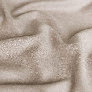 Декоративная ткань  Конни  310 см Коричневый