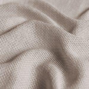 Декоративная ткань  Джуди  290 см Бежевый